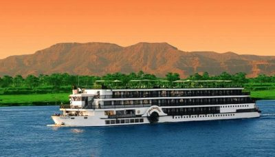In Egypt you will see a lot of stunning and different cultures and great history almost everywhere, you can take egypt nile river cruise tour to discover it
